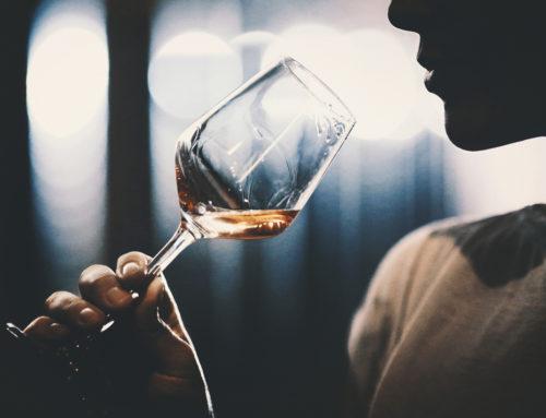 Алкоголизм и семейная история