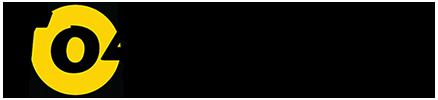 Тренингово-психологический центр Logo